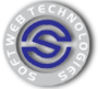 Softweb Technologies